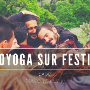 acroyoga-sur-festiva-2019