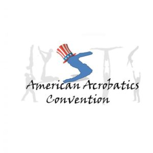 American Acrobatics Convention