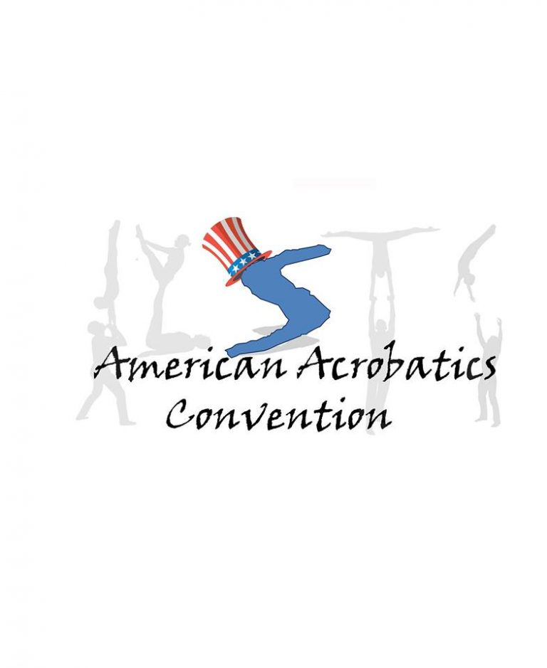 American Acrobatics Convention