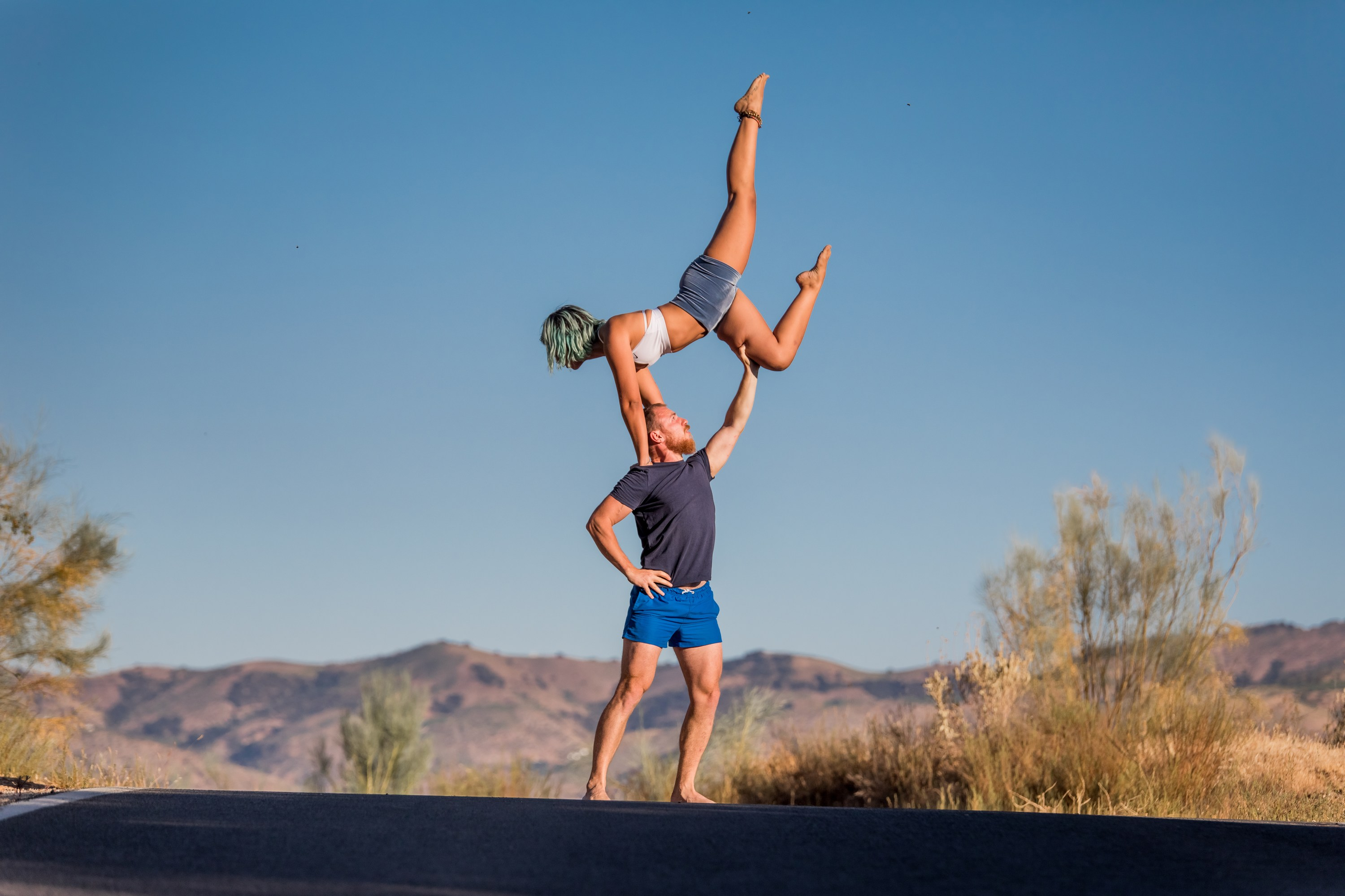 partneracrobatics.com
