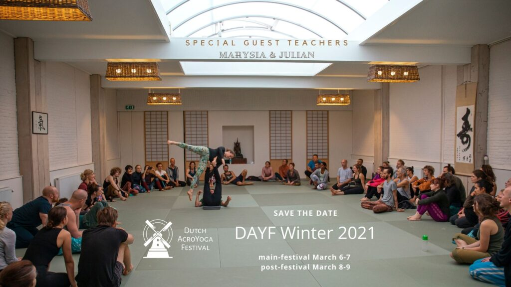 DAYF-Winter-2021
